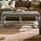 Rencher Coffee Table