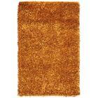 Sara Copper Rug Rug Size: 4' x 6'