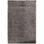 Sara Grey Rug Rug Size: 8' x 11'