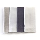 Louwie Pillow Case Color: Flax, Size: King