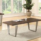 Gomez Coffee Table