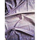 Reversible Down Comforter Fill Warmth: Heavyweight, Size: King/California King