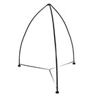 Allete Tripod Hanging Hammock Chair Stand