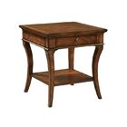 Mylah End Table