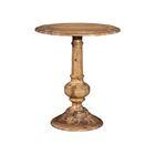 Tyra End Table