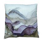Pirtle Velvet Throw Pillow