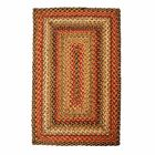 Kingston Rug Rug Size: Oval 5' x 8'