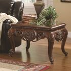 Labrie End Table