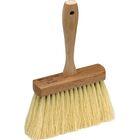 Tampico Fiber Masonry Brush
