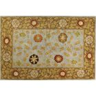 Emmaline Rug Size: Rectangle 3'9