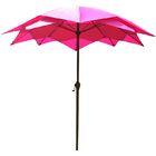 6.5' Market Umbrella