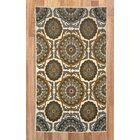 Heritage Veldheer Area Rug Size: Rectangle 3' x 5'