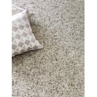 Granite Hand-Tufted Gray Area Rug Rug Size: Rectangle 9' x 13'