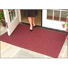 Brush Hog Plus Doormat Color: Charcoal, Mat Size: 3' x 5'