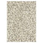 Caddigan Hand-Woven Neutral Beige Area Rug Rug Size: Rectangle 7'6