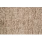 Kelch Brown Area Rug Rug Size: Rectangle 8'6