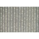 Pals Gray/Ivory Area Rug Rug Size: Rectangle 5' x 7'6