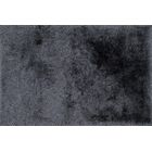 Siipola Shag Hand-Tufted Charcoal Area Rug Rug Size: Rectangle 9'3