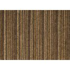 Turley Hand-Knotted Brass/Topaz Area Rug Rug Size: Rectangle 7'9