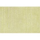 Baryzhikova Hand-Tufted Green Area Rug Rug Size: Rectangle 9'3