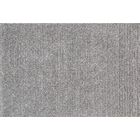 Baryzhikova Hand-Tufted Gray Area Rug Rug Size: Rectangle 5' x 7'6
