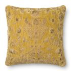 Wolters Throw Pillow Size: 22