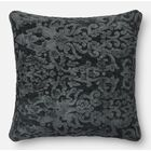 Workman Pillow Cover Size: 22