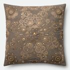 Westby Throw Pillow
