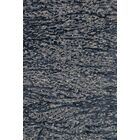 Juneau Hand-Hooked Blue Area Rug Rug Size: Rectangle 3'6