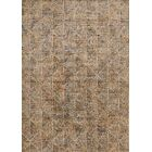 Dangelo Brown Area Rug Rug Size: Runner 2'3