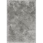 Gilland Gray Area Rug Rug Size: Rectangle 7'9
