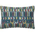 Benson Lumbar Pillow