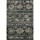 Slate Area Rug Rug Size: Rectangle 7'10