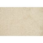 Darryl Hand-Hooked Sand Area Rug Rug Size: Rectangle 3'6