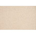 Darryl Hand-Hooked Blush Area Rug Rug Size: Rectangle 5' x 7'6