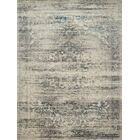 Diez Taupe Area Rug Rug Size: Rectangle 5'3