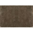 Turek Hand-Knotted Brown Area Rug Rug Size: Rectangle 7'9