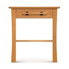 Monterey 1 Drawer Nightstand Color: Natural Cherry