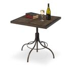 Moerae Bistro Coffee Table