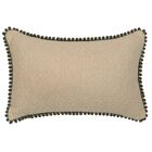 Braylon Lumber Pillow