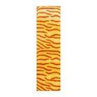 Yellow Area Rug Rug Size: Runner 2'6