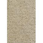Carpet Scratching Post Carpet Color: Off-White