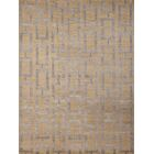 Defino Gold Area Rug Rug Size: 5' x 8'