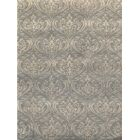 Ismenia Hand-Tufted Silver Sand Area Rug Rug Size: Rectangle 5' x 8'