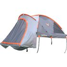 Full Size Standard Two Person Bed Truck Tent (6.5')