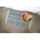 Antione Cotton Area Rug