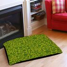 Ambrose Bird Pet Bed Size: 50