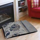 Elegante 5 Indoor/Outdoor Pet Bed Size: 50