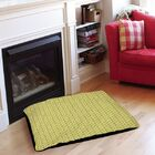 Funhouse Pet Bed Size: 28
