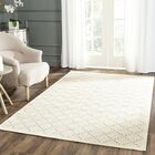 Havana Natural Indoor/Outdoor Area Rug Rug Size: Rectangle 5'1